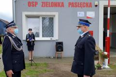 zp_dz_strazaka_08052021_0027