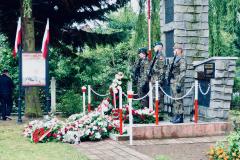 DNI_WALKI_MECZENSTWA_WSI_POLSKIEJ_12072018_0043