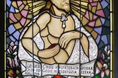 Jezus Tarnorudzki